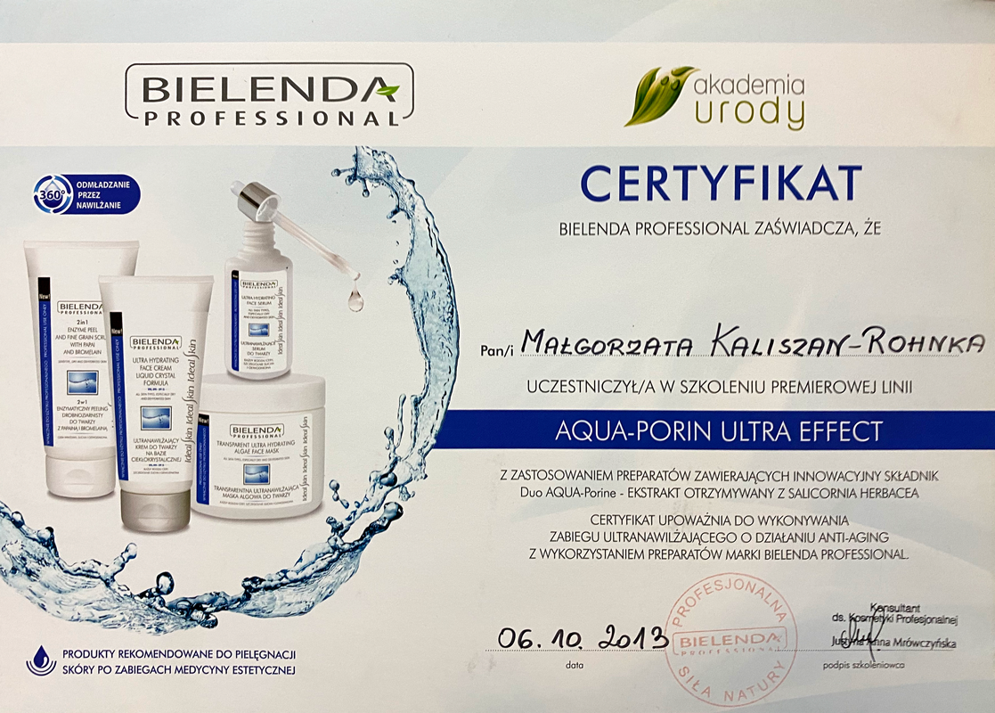 Certyfikat-Bielenda2.png