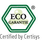 eco-garantie-logo.png